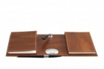 Rubrica + notes da tavolo